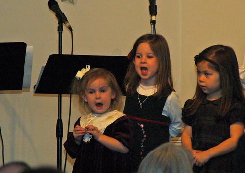 Christmas Program 08
