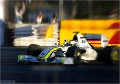 F1 - Brawn-Mercedes (pipeguru) Tags: sony melbourne grand prix formula1 blueribbonwinner supershot bej mywinners mywinner alpha700 pfogold dragondaggerphoto