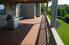 Deck 5 after