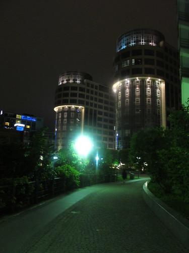 26th May 2010 - Berlin 151