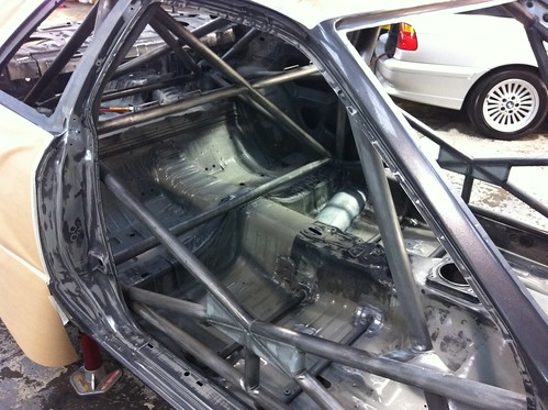 Gtr R32 Track Day Car Build Page 5 Gt R Register
