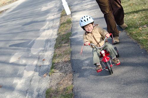 bikerider-4