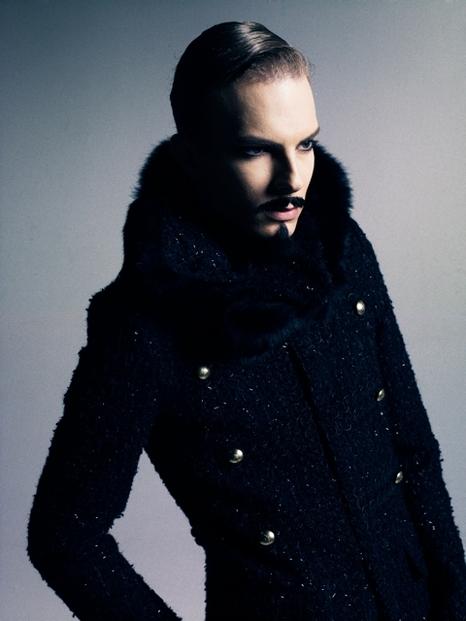 Felipe Dominici0086_GalaabenD AW11(Fashionsnap)