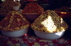 Olives (Proteus250245) Tags: africa northafrica morocco maroc olives afrika marokko oliven nordafrika
