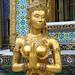 Bangkok- Grand Palace 28