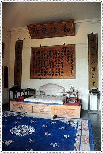 北京故宮 (41).JPG