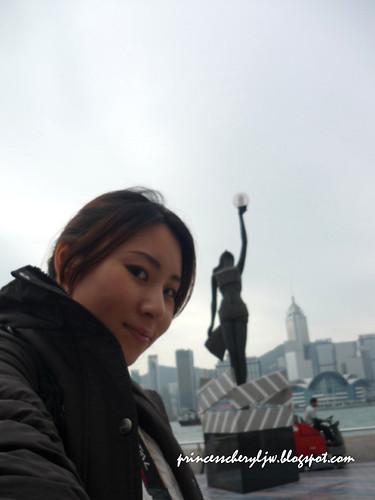 hong kong transit 05