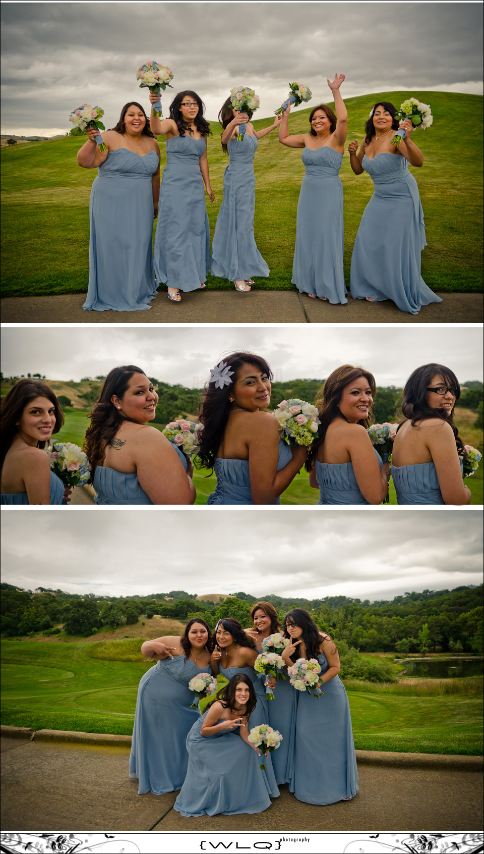 JessicaMarioWedding-collage21