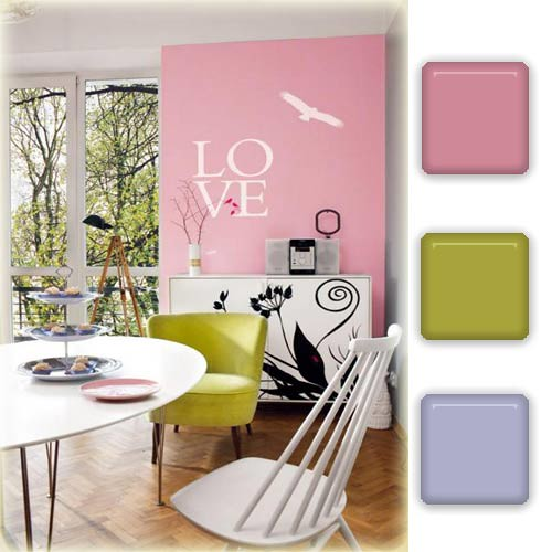 case-2-pink-home-decoration-room-myhomewareshop