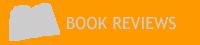 SSL Nav Book