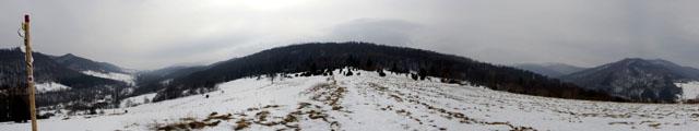 panoramka1