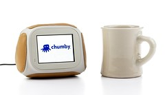 latte_chumby_withmug