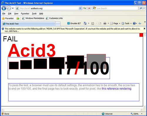 ie8-beta1-acid3-prompt