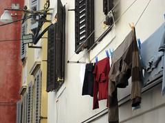 Piran, Slovenia (Manuele Zunelli) Tags: travel europe slovenia piran pirano