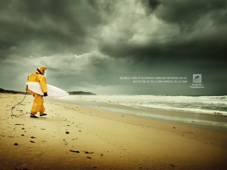 surfrider-yellow-suit