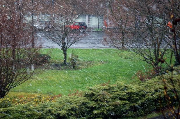 snow_856_032808