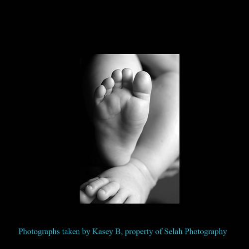 Babies #3