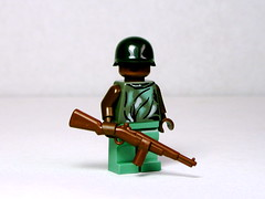 Vietnam Marine on Flickr