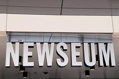 Newseum 1