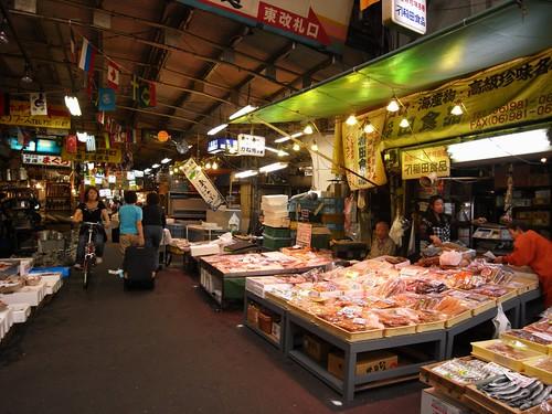 鶴橋市場<追記>-05