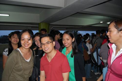 Survivor Philippines