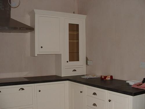 New kitchen 002