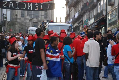 Queima 2008 665