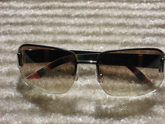 sunglasses katespade