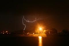 IMG_3714 (gmp1993) Tags: sky oklahoma weather canon glenn patterson thunderstorm lightning dslr storms thunder thunderstorms gmp1993 oklahomathunderstorm oklahomathunderstorms therebeastormabrewin therebeastormabewin