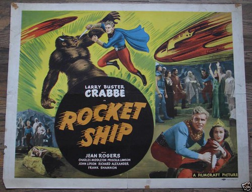 flashgordon_rocketshiposter