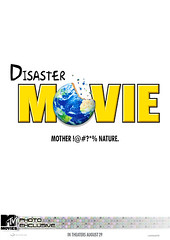 disastermovie_2