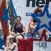 West Hollywood Gay Pride Parade 118