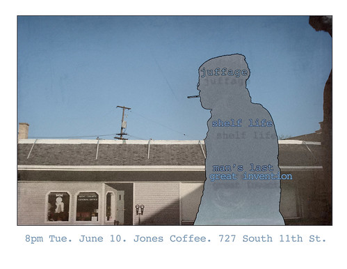 jones coffeemlgi