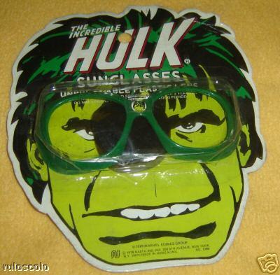 msh_hulk_sunglasses.JPG