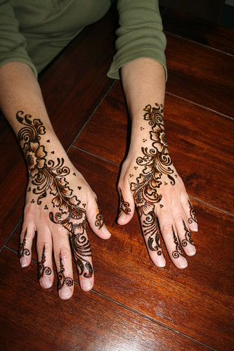 2574555763 e79e58394b Simple Mehndi Designs For Eid