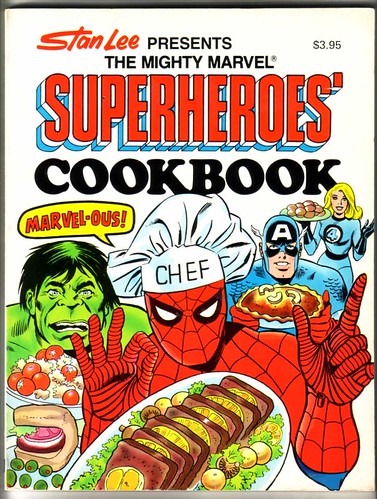 msh_tpb_cookbook.jpg
