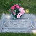 Keith Sr's Grave