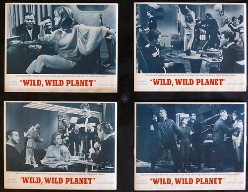 wildwildplanet_lcs1
