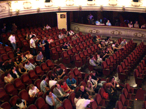 theater-valencia