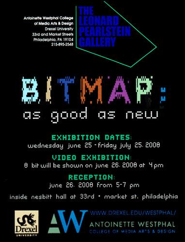 bitmap.gif