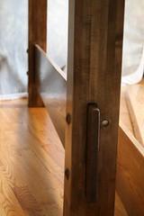 img_0717.jpg (shepdelacreme) Tags: maple bed handmade redoak