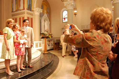 christening 152