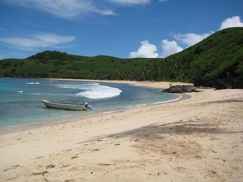 Fiji (10)