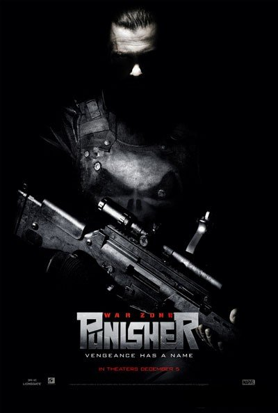 punisher-war-zone-poster-4