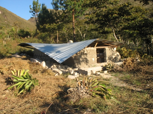 Temblores Región Pasco (7)