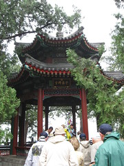 China-0349