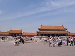 China-0088