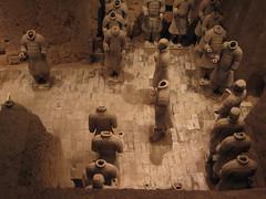 China-1545