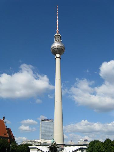 File Berlin fernsehturm