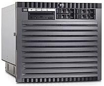 UNIX az IT rendszerek mélyébe tervezve